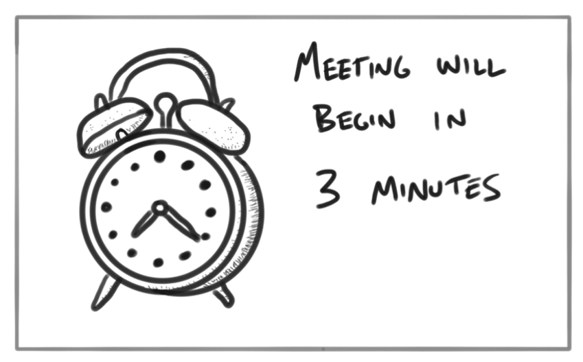 /img/hitchhikers-guide-to-meetings/avoid-awkward.png
